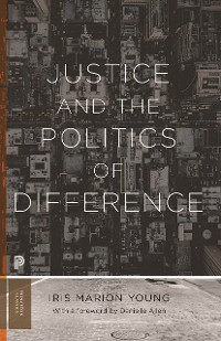 Cover Justice and the Politics of Difference