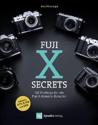 Cover Fuji-X-Secrets