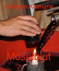 Cover Moselblut