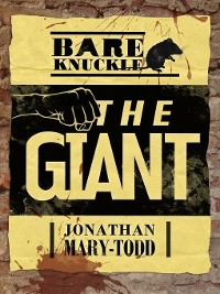 Cover The Giant
