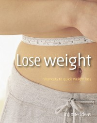 Cover Lose weight
