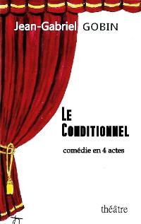 Cover Le conditionnel