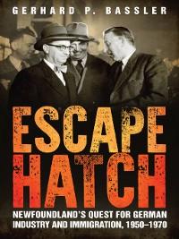 Cover Escape Hatch