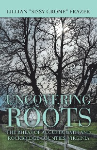 Cover Uncovering Roots