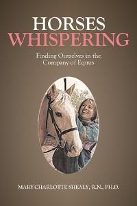Cover Horses Whispering