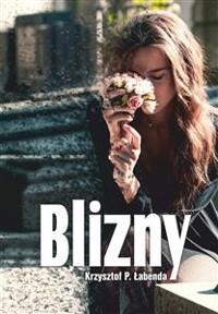 Cover Blizny