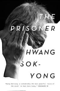 Cover The Prisoner