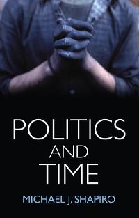 Cover Politics and Time