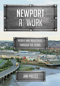 Cover Newport at Work
