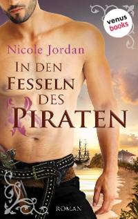 Cover In den Fesseln des Piraten