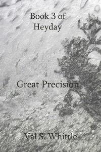 Cover Great Precision