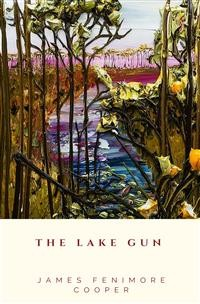 Cover The Lake Gun