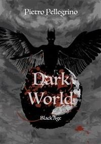 Cover Dark World