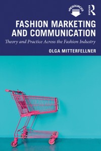 Cover Fashion Marketing and Communication