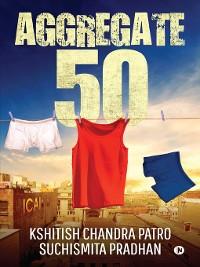 Cover Aggregate 50