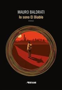Cover Io sono El Diablo