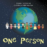 Cover One Person