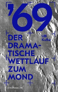 Cover '69