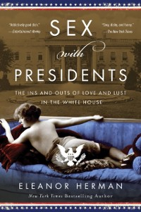 Cover Sex with Presidents