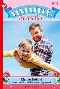 Cover Mami Bestseller 23 – Familienroman