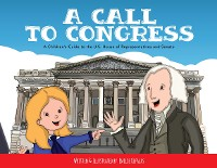 Cover A Call to Congress