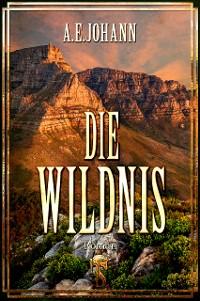 Cover Die Wildnis
