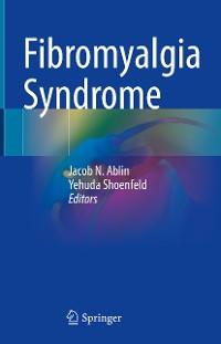 Cover Fibromyalgia Syndrome