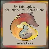 Cover JIN SHIN JYUTSU For Your Animal Companions