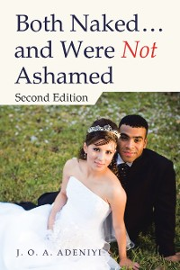 Cover Both Naked … and Were Not Ashamed