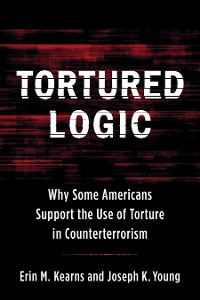 Cover Tortured Logic