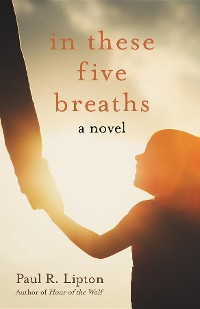 Cover In These Five Breaths