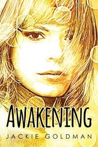 Cover Awakening