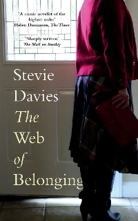 Cover The Web of Belonging
