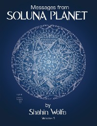 Cover Messages from Soluna Planet