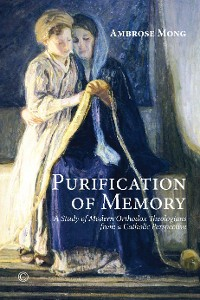 Cover Purification of Memory