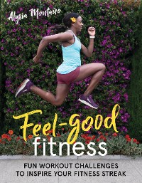 Cover Feel-Good Fitness
