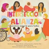 Cover Intersecciónalianza