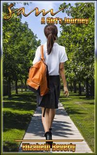 Cover Sam: A Girl's Journey
