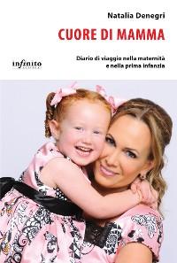 Cover Cuore di mamma