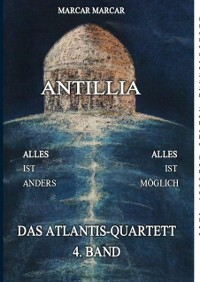 Cover Antillia