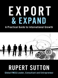 Cover Export and Expand