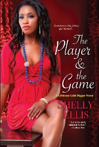 Cover The Player & The Game