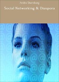 Cover Social Networking & Diaspora