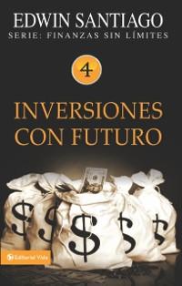 Cover Inversiones con futuro