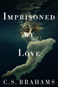 Cover Imprisoned By Love