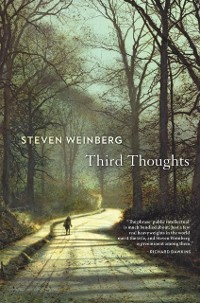 Cover Third Thoughts