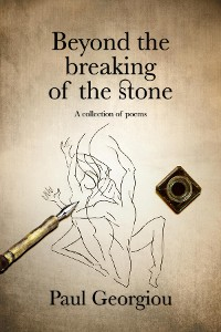 Cover Beyond the breaking of the stone