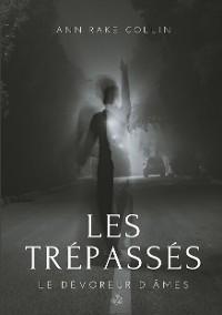 Cover Les Trépassés