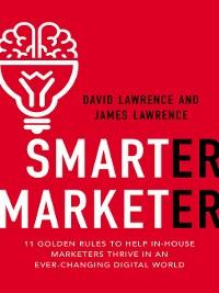 Cover Smarter Marketer