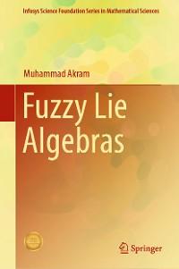 Cover Fuzzy Lie Algebras